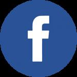 Leave a Facebook review for Soul Vegetarian Restaurant