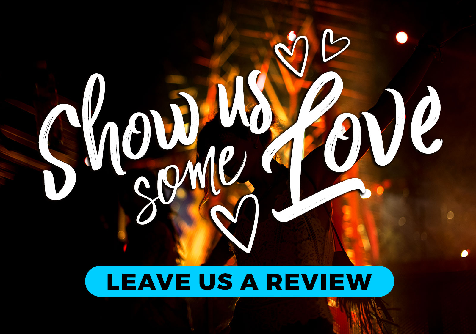 Leave a review for Soul Vegetarian